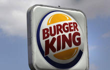 Burger King deal could provide company with huge tax savings