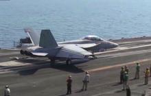 Obama authorizes surveillance flights over Syria