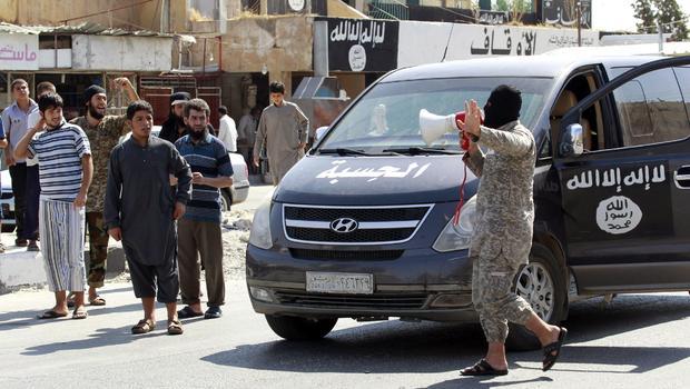 2014-08-24t152151z933094269gm1ea8o1sr701rtrmadp3syria-crisis.jpg