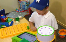 iPads may help kids with autism communicate