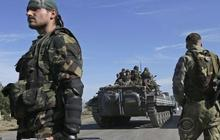 Will greater European action on Russia ease criticism of Obama?