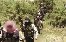 Turkey a key staging ground for ISIS operations