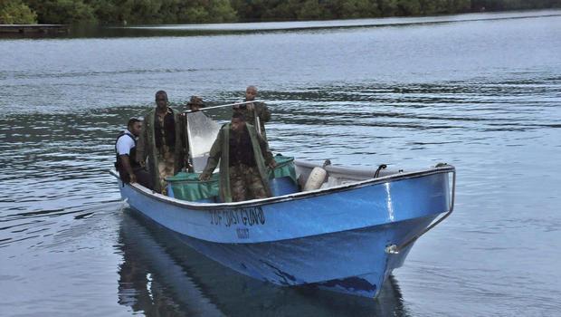 牙买加,search.jpg