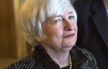 Federal Reserve weighs big decision on stimulus program