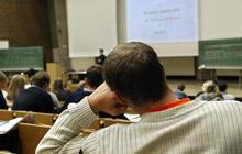 Avoid student loan tax pitfalls