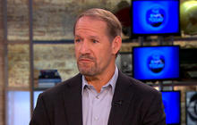 Former Steelers coach Bill Cowher on domestic violence in NFL