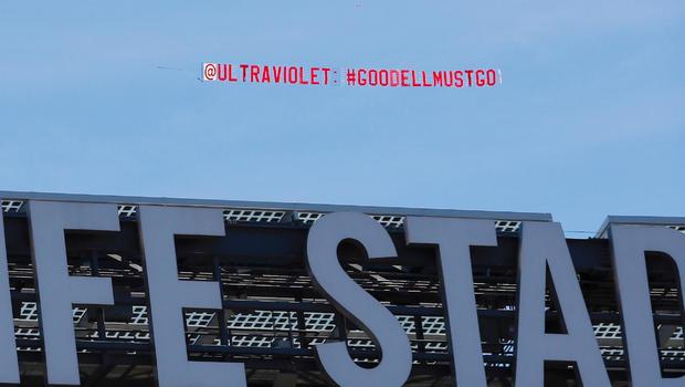 banner2014-09-14t160435z1518804060nocidrtrmadp3nfl,亚利桑那州红雀-AT-新纽约giants.jpg