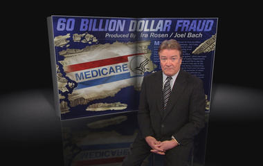 what is it with florida and fraud cbs news