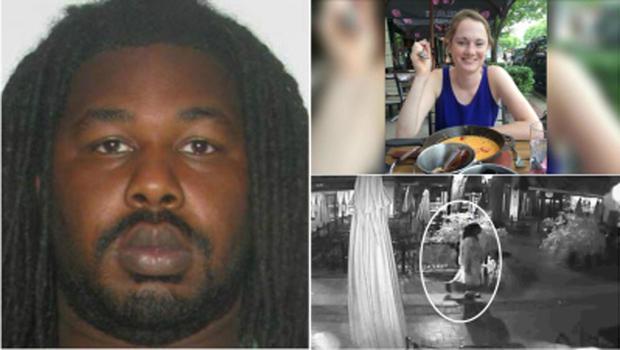 Hannah graham suspect jesse matthew jr facing murder charge in uva