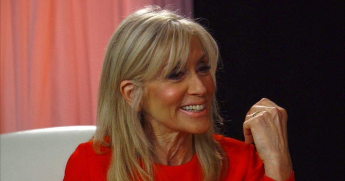 Judith Light From Quot Who S The Boss Quot To Quot Dallas Quot Videos