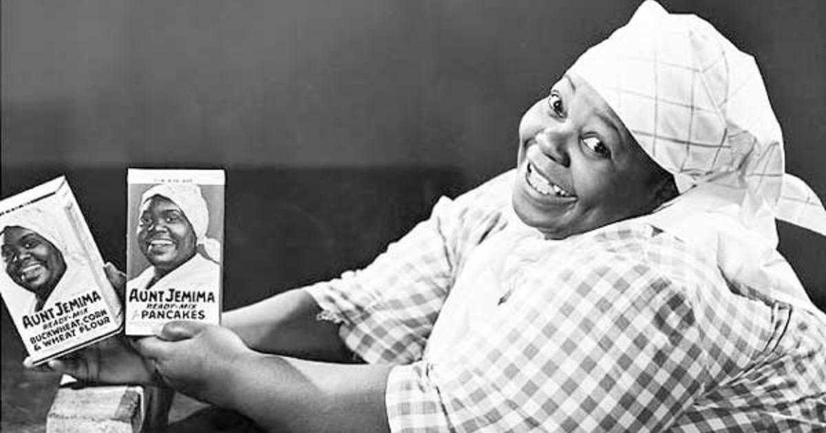 Quaker Oats In Aunt Jemima Lawsuit For Failing To Pay