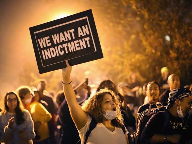 圣路易斯抗议 -  457147972.jpg