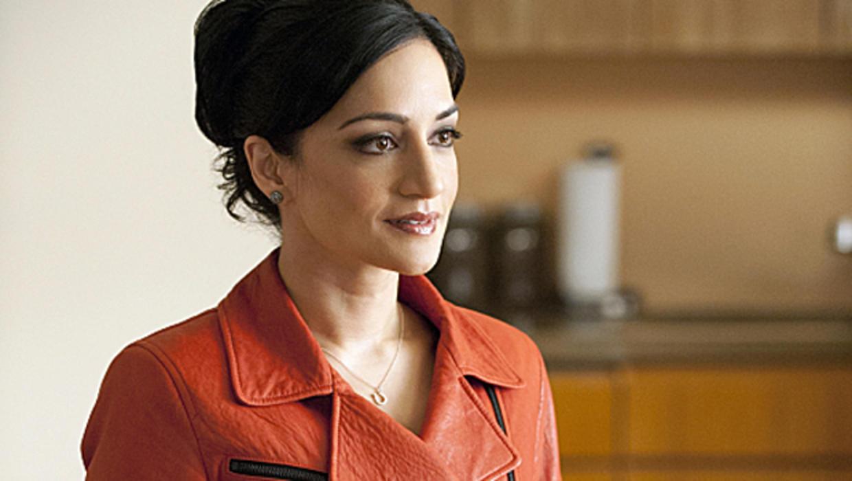 Amazoncom The Good Wife Season 1 Amazon Digital