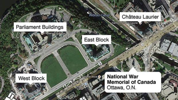 national-war-memorial-of-canadamapv03.jpg