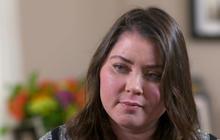 Brittany Maynard who ignited aid in dying debate dies