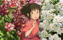 Oscar honors animator Hayao Miyazaki