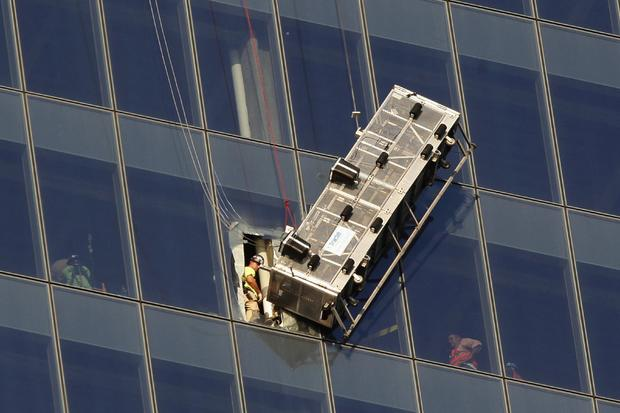 rescue2014-11-12t204642z720202770gm1eabd0d2p01rtrmadp3usa-新纽约世贸中心 -  rescue.jpg