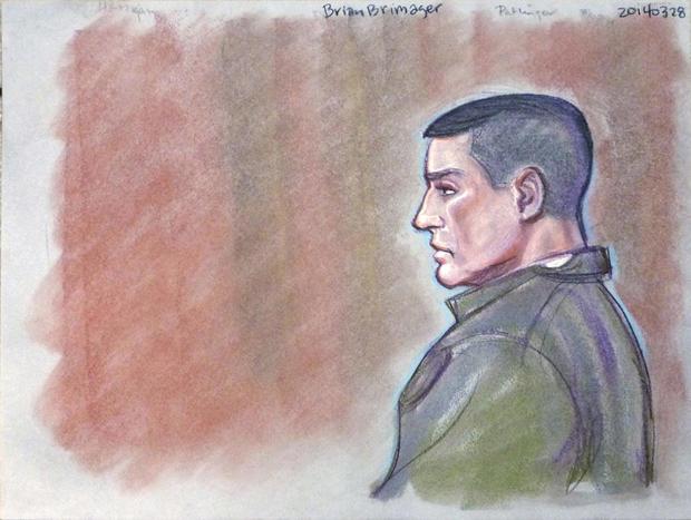brimager-法院sketch.jpg
