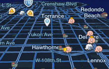 Waze app's shortcuts disrupt quiet neighborhoods