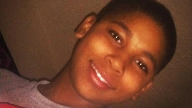 Botched 911 Call in Tamir Rice Case Results in 8-Day Suspension