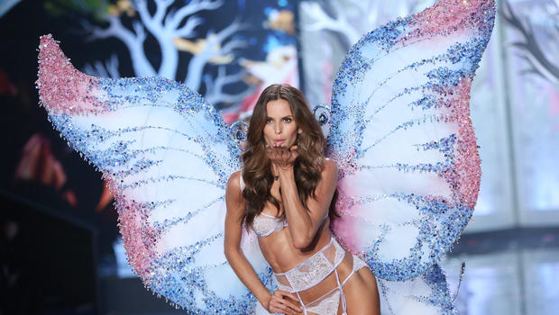 Victoria's Secret Fashion Show 2015 Full Victoria s Secret Fashion