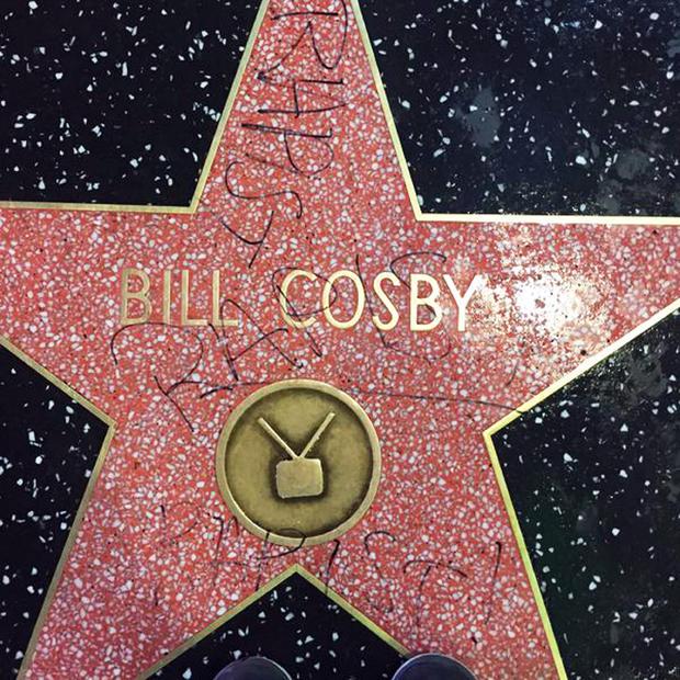 科斯比,star.jpg