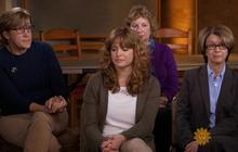 The heroic teachers of Sandy Hook Elementary School