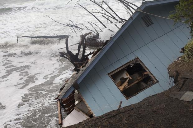 storm-houses.jpg