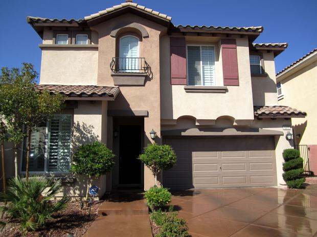 Homes What You Can Buy For Around 500 000 Cbs News
