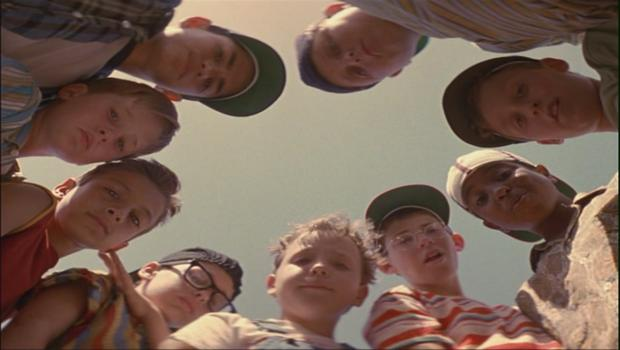 tom-guiry-as-scotty-smalls-in-the-sandlot-tom-guiry-24442499-1360-768.jpg