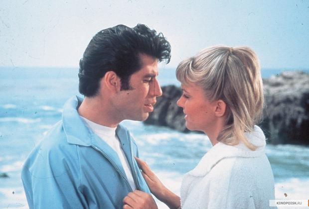 sandy-danny-grease-the-movie-20408689-1200-813.jpg
