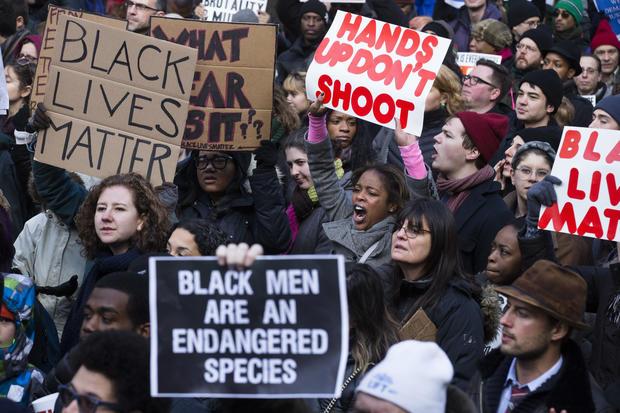 抗议-NYC-4.JPG