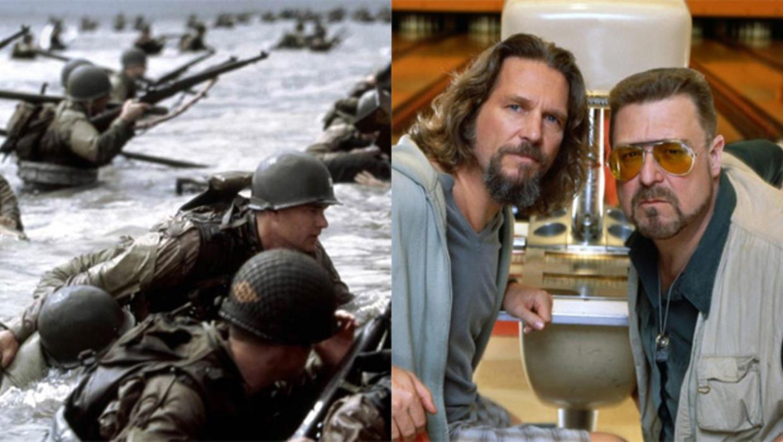 Der Soldat James Ryan  Wikipedia