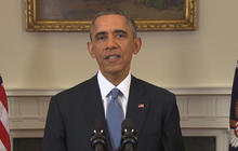 Special Report: Obama announces major shift in Cuba relations