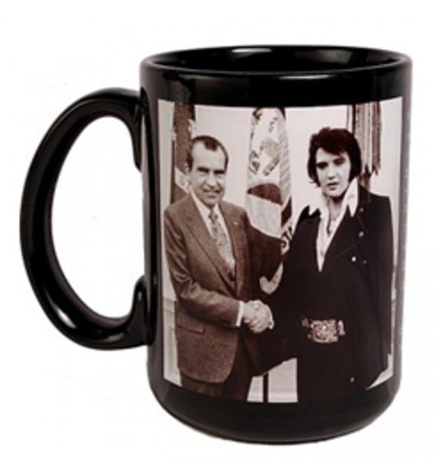 尼克松和猫王的杯子-244.jpg
