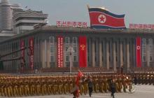 North Korea responds to Sony hacking accusation