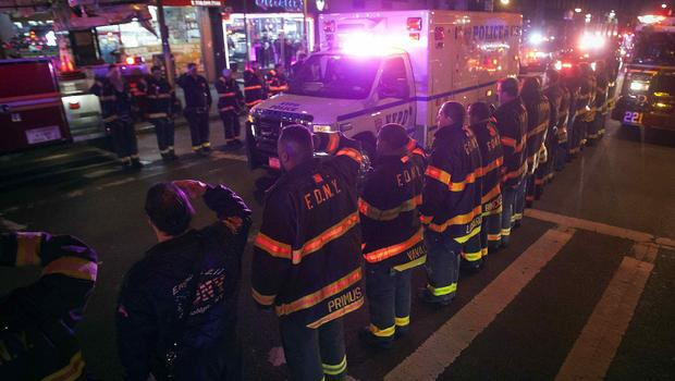 nypd-officers-shot-salute.jpg