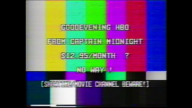 HBO-hackframe1416.jpg