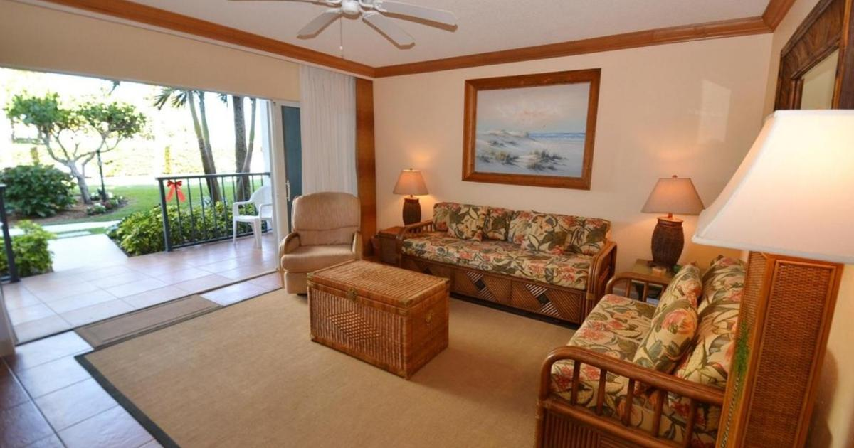 Vacation rental pros st augustine fl ocean side waterfront for Affordable lakefront homes