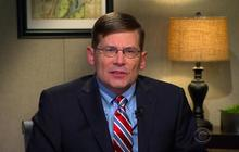 CIA insider on AQAP's connection to Paris shootings