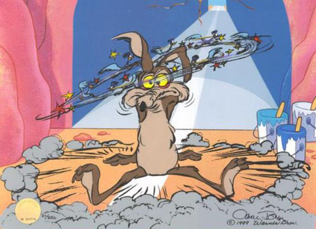 coyotepromo.jpg