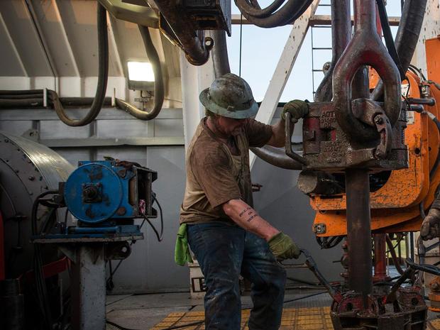 油jobs.jpg