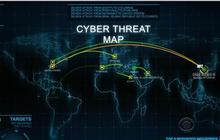 Anthem breach is latest in ongoing string of cyber attacks