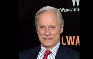 "Longtime CBS News and ""60 Minutes"" correspondent Bob Simon dies"