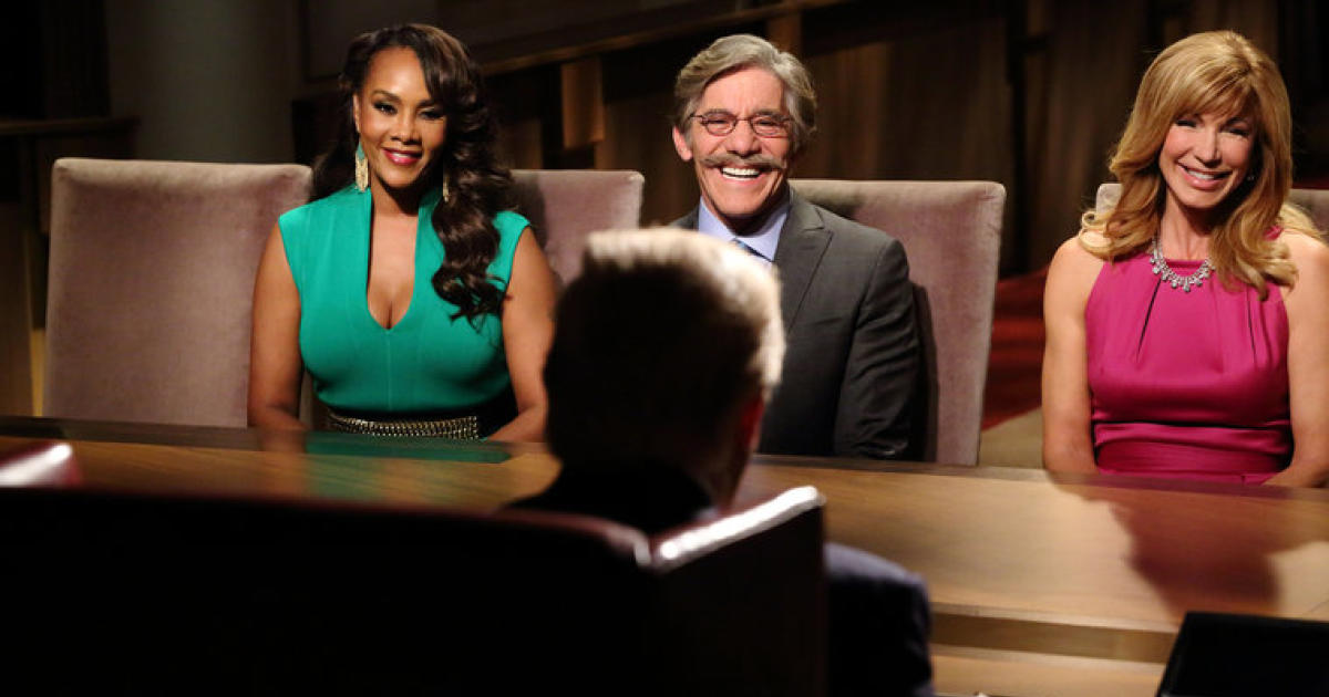 The Celebrity Apprentice Season 8 Episode 11 | The Final ...
