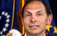 VA Secretary McDonald apologizes for misstating military record
