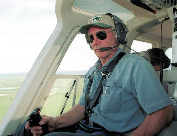 哈里森 - 福特 - 直升机pilot.jpg