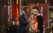 """The Bachelor"" couples' romance track record"