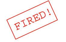 fired-promo-660.jpg
