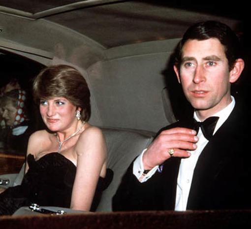 Xxx Pics Of Lady Diana 20